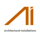 architecturalinstallations