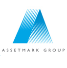 Assetmark Group